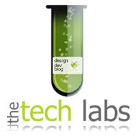 The Tech Labs - Flash Tutorials, Flex and AIR