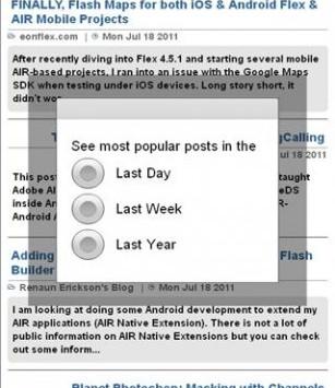 adobe-feeds-mobile-1000002-2-s-307x512