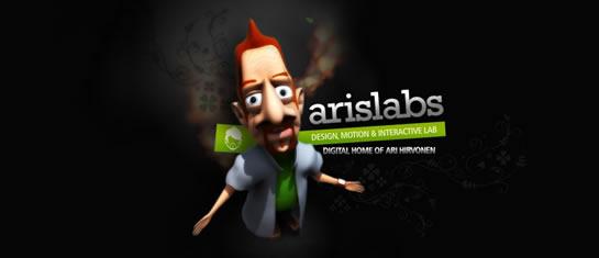 Ari Labs