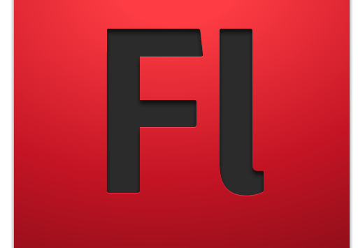 Adobe_Flash_Professional_CS4_icon