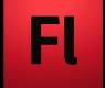 Adobe_Flash_Professional_CS4_icon