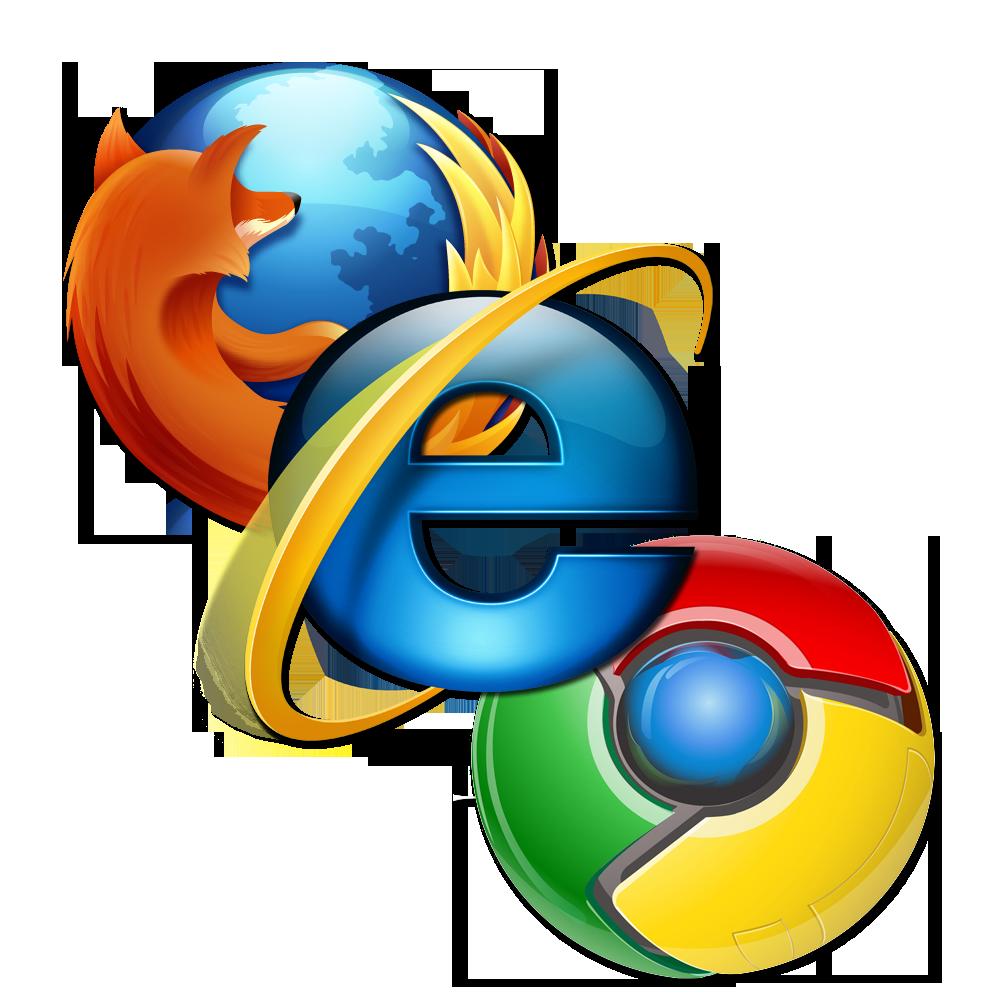 InternetExplorer9