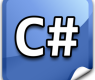 csharp3
