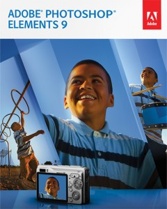 Photoshop Elements 9 Review