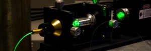 HP Labs Memristor Circuit nanotechnology