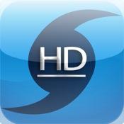 Apps to track Hurricane Irene