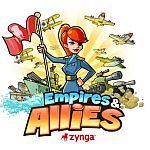 Empires & Allies - Best Facebook Games