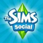 The Sims Social - Popular Facebook Games