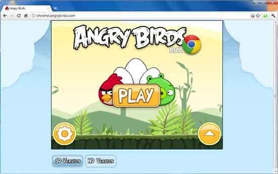Angry-Birds-Chrome