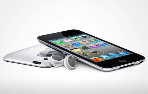 2012 Gadgets