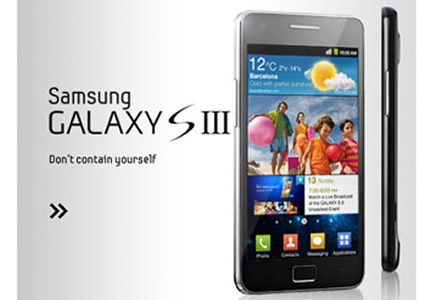 ... talk about samsung galaxy phones is its display the samsung galaxy