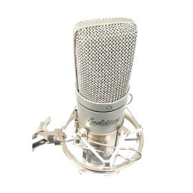 BadAax Um600 Studio USB Microphone and Cardioid Condenser