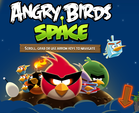 Angry-Birds-Space-Logo