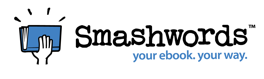 The Smashwords Logo