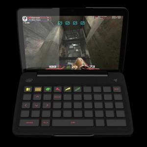 Razer Switchblade