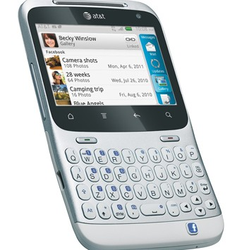 HTC-Status-the-Original-Facebook-Phone3