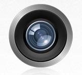 Samsung Galaxy S3 vs. Apple iPhone 4S - Camera