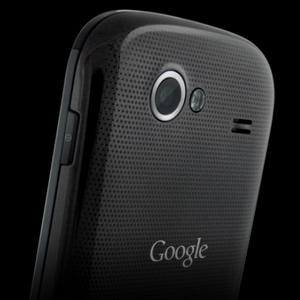 Google Nexus Prime vs. Motorola Atrix