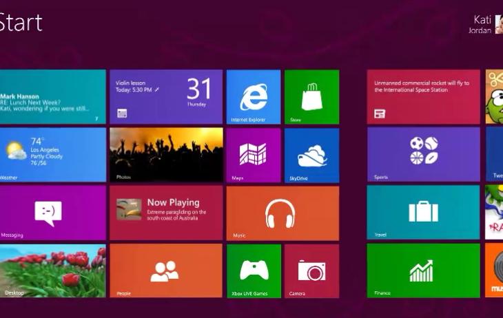 Windows-8-Home-Screen