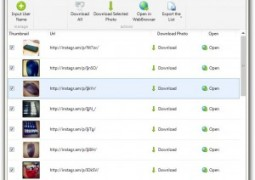 Free-Instagram-Downloader-Images-Available-for-Download-300x268
