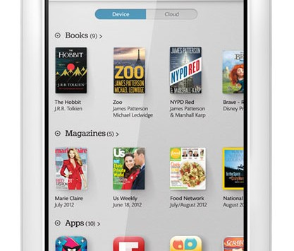 Barnes-and-Noble-Nook-HD