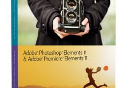 adobephotshoppremiereelements11box