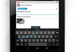 Gesture-Typing-in-Android-4.2