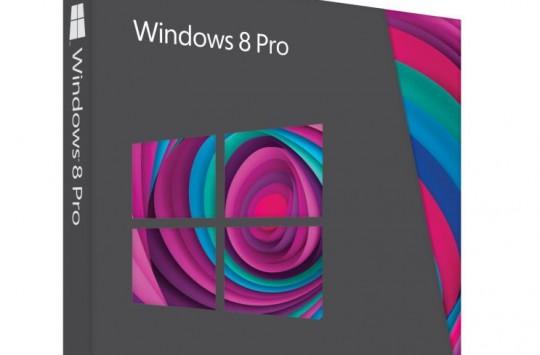 Windows-8-Box-Art