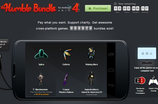 The-Humble-Bundle-for-Android-4