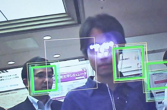 3013231-poster-1280-new-goggles-block-facial-recognition-algorithms