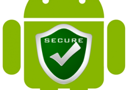 Android-Securiry