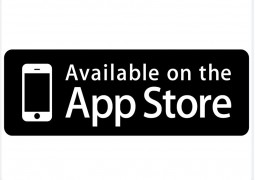 Apple-Store-App-Logo