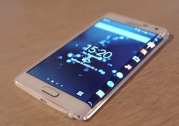 Galaxy-Note-Edge-Vergleich1