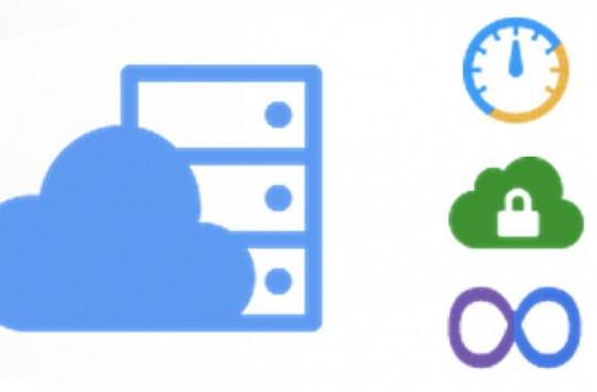 Google-Offline-Disk-Import
