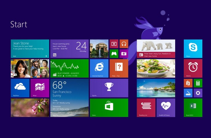 Windows-8.1-gift