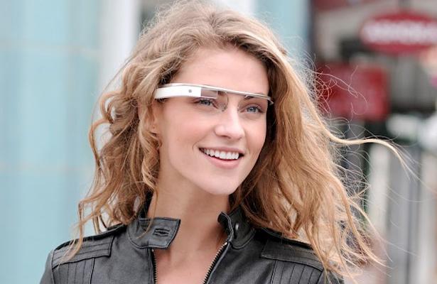 googleglasses_615
