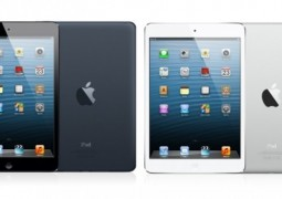 ipad-mini-jumpymovil-7
