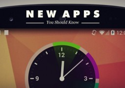 new-apps-you-should-know-jan-2014