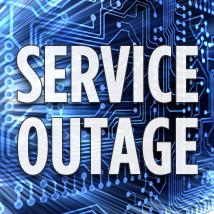 oit_outage