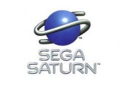 sega-saturn-logo-620x330