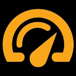 Auslogics BoostSpeed Logo
