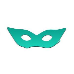 IP Hider Ever IP masking tool logo