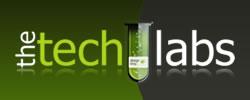 The Tech Labs - Flash Tutorials, Flex and AIR