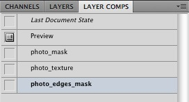 layer_comps