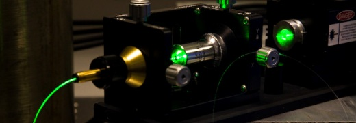 HP Labs nanotechnology