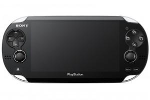 Sony NGP or PSVita