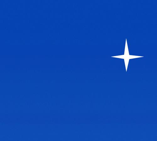 Basic Star