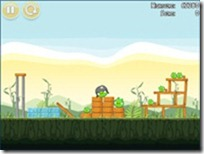 Angry Birds Cheats width=
