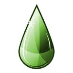 Limera1n Download