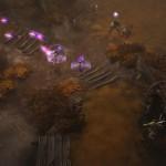 Diablo 3 Enchantress Follower In Action